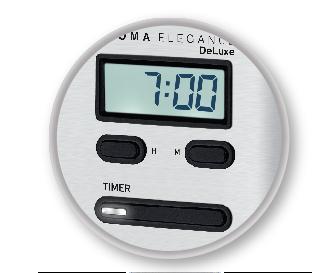 Praktyczna funkcja timera