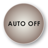 Auto-Off feature