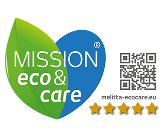 Misia eco & care
