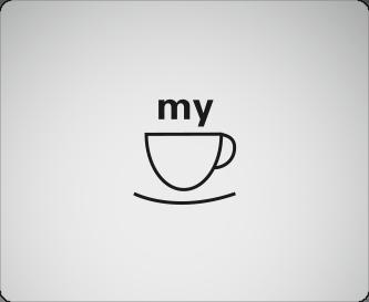 "Pamięć ""Moja kawa"""