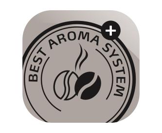 Aroma System Plus