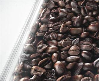 Unikalna przyjemność z kawy