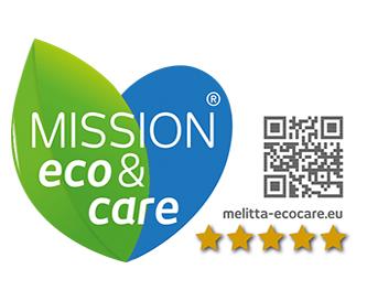 Misija eco & care