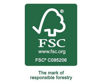 Certyfikacja FCS