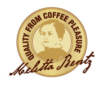 Jakość oparta na przyjemności zawartej w kawie