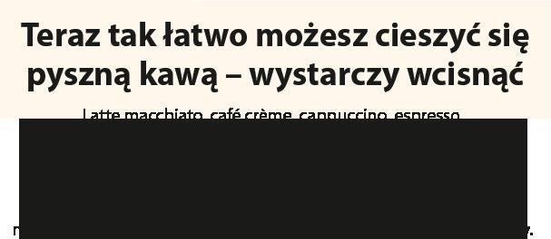 Passione® OT