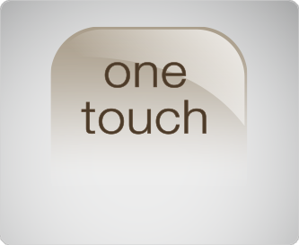 Funkcja One Touch