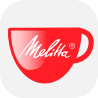 Aplikacja Melitta® Companion®