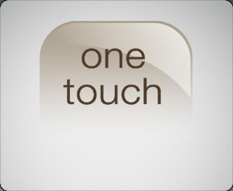 One-Touch – Jedno dotknięcie