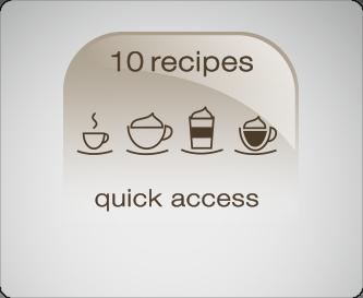 10 rodzajów kawy
