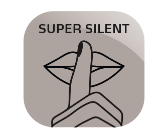 4786_CI-Touch_Icons_333x273_Super-Silent