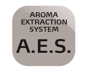 6981_Purista_Icons_333x273_aes.png
