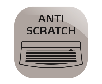 6981_Purista_Icons_333x273_antiscratch.p