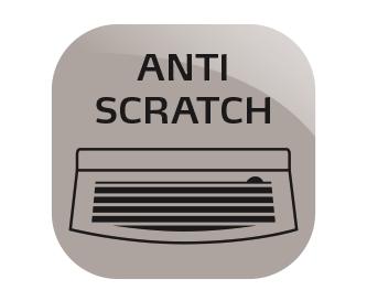 6981_Purista_Icons_333x273_antiscratch.p