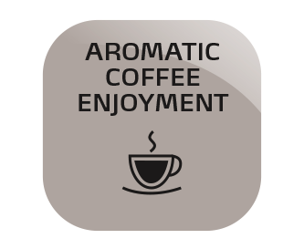 6981_Purista_Icons_333x273_aromatic.png