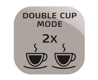6981_Purista_Icons_333x273_doublecup.png