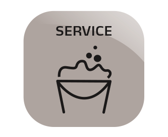 6981_Purista_Icons_333x273_service.png