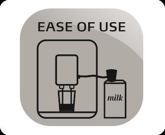 Łatwa w użyciu