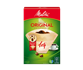 Melitta® Original Coffee Filters
